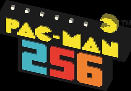PAC-MAN-256-LOGO-WEB