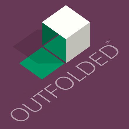 Outfolded_Logo_Landing